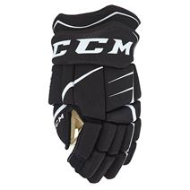 CCM JetSpeed FT350 Junior Hockey Gloves