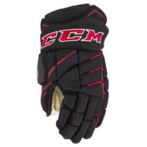 Gants De Hockey JetSpeed FT390 De CCM Pour Senior