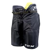 CCM Tacks Vector Youth Hockey Pants - Source Exclusive