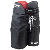 CCM JetSpeed Vibe Junior Hockey Pants - Source Exclusive
