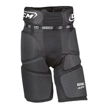 CCM Referee Girdle