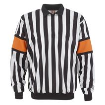 CCM Referee Jersey Pro150 With Armband