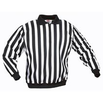 Referee-Jersey-Pro150-with-Snaps-PR0150S.jpg
