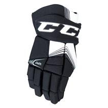 CCM Tacks Vector Senior Hockey Gloves - Source Exclusive