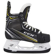 CCM Tacks Vector Pro Junior Hockey Skates - Source Exclusive