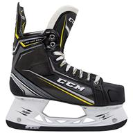 CCM Tacks Vector Pro Senior Hockey Skates - Source Exclusive