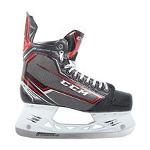CCM JetSpeed Control Junior Hockey Skates - Source Exclusive