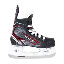 CCM JetSpeed Control Youth Hockey Skates - Source Exclusive