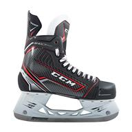 Patins De Hockey JetSpeed Shock De CCM Pour Junior 2017