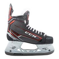 Patins De Hockey JetSpeed Vibe De CCM Pour Junior 2017