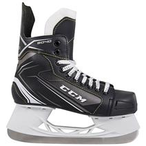 Patins De Hockey Tacks 9040 De CCM Pour Junior