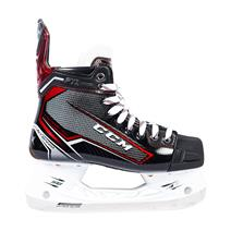 Patins De Hockey JetSpeed FT1 De CCM Pour Junior