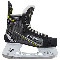 Patins De Hockey Tacks Vector De CCM Pour Junior 2018