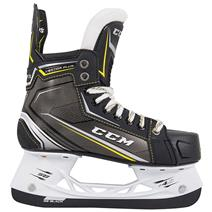 Patins De Hockey Tacks Vector Plus De CCM Pour Junior 2018