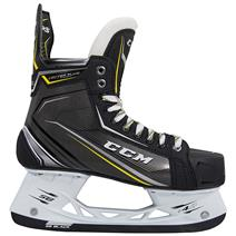 Patins De Hockey Tacks Vector Plus De CCM Pour Senior 2018