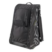 Grit Flex Hockey Tower Bag - 33""