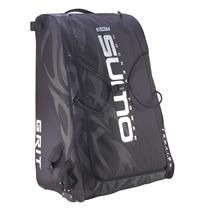 "Grit SUMO 40"" Goalie Tower Bag"