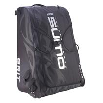 Grit SUMO Goalie Tower Bag - 40""