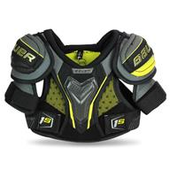 Bauer Supreme 1S Youth Hockey Shoulder Pads