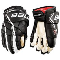 Bauer Vapor 1X Lite Pro Senior Hockey Gloves