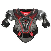 Bauer Vapor 1X Lite Senior Hockey Shoulder Pads