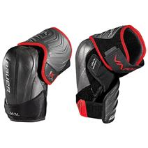 Bauer Vapor 1X Lite Senior Hockey Elbow Pads