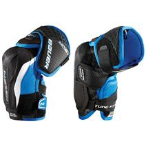 Bauer Nexus 2N Senior Hockey Elbow Pads