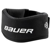 Bauer NLP7 Core Youth Neckguard Collar