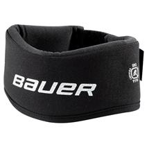Bauer NLP7 Core Senior Neckguard Collar