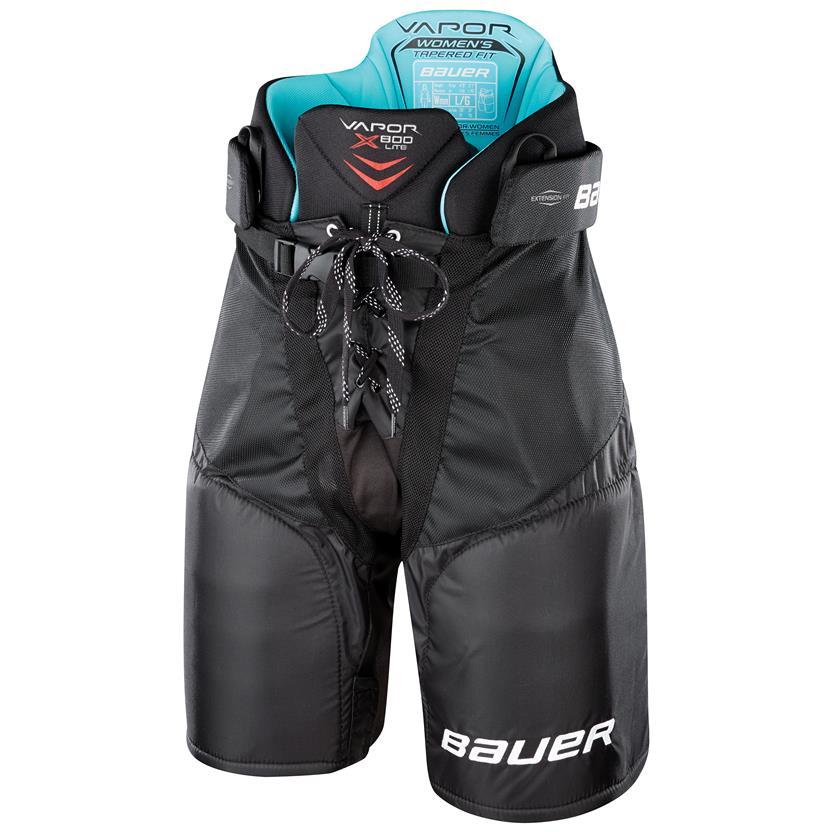 b7279d7ca1d Bauer Vapor X800 Lite Women s Hockey Pants