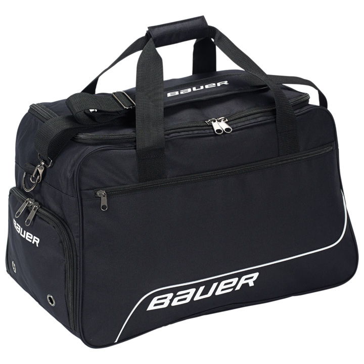 Bauer Official S Hockey Bag