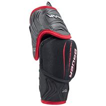 Bauer Vapor X:Velocity Lite Junior Hockey Elbow Pads