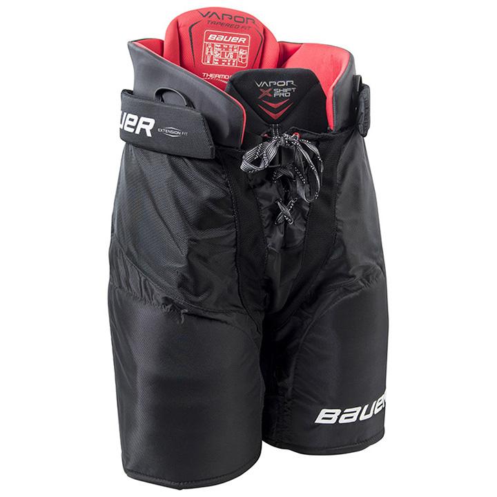 Bauer Vapor X:Shift Pro Junior Hockey Pants   Source For Sports