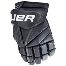 Bauer Vapor X:Velocity Lite Junior Hockey Gloves