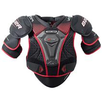 Bauer Vapor X:Velocity Lite Senior Hockey Shoulder Pads