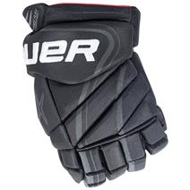 Gants De Hockey Vapor X:Shift Pro De Bauer Pour Junior