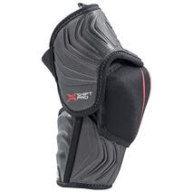 Bauer Vapor X:Shift Pro Senior Hockey Elbow Pads