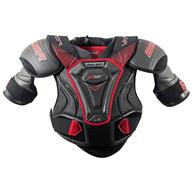 Bauer Vapor X:Shift Pro Senior Hockey Shoulder Pads