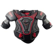 Bauer Vapor X:Shift Pro Junior Hockey Shoulder Pads