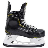 Bauer Supreme Matrix Junior Hockey Skates