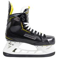 Bauer Supreme Comp Senior Hockey Skates