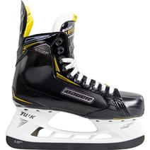 Bauer-Supreme-Comp-Senior-Hockey-Skates-2018-S1-LS2.jpg
