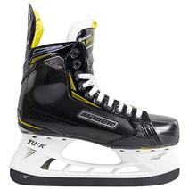 Patins De Hockey Supreme Comp De Bauer Pour Senior