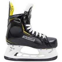 Patins De Hockey Supreme Comp De Bauer Pour Junior