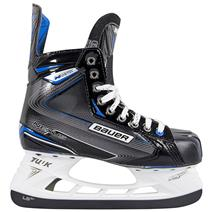 Patins De Hockey Nexus Havok De Bauer Pour Senior