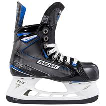 Patins De Hockey Nexus Havok De Bauer Pour Junior
