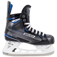 Patins De Hockey Nexus Elevate De Bauer Pour Senior