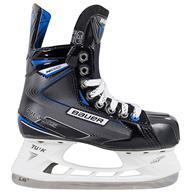 Patins De Hockey Nexus Elevate De Bauer Pour Junior
