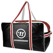 Sac De Hockey Pro De Warrior - Très Grand