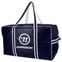 Sac De Hockey Pro De Warrior - Moyen